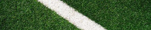 Soccer2Football